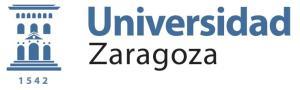 Universidad de Zaragoza es calidad.